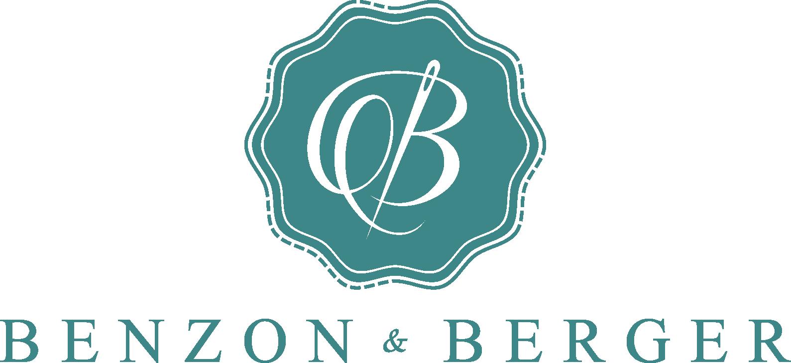 Benzon & Berger Kft.